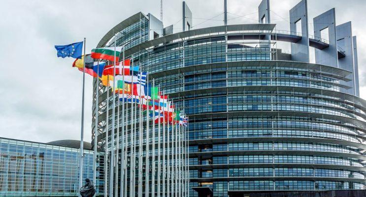 parlamento-eu-1000x500.jpg_667465578
