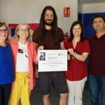 Concierto solidario Murcia