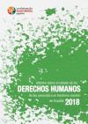 Portada-Informe-Derechos-Humanos-Salud-Mental-2018
