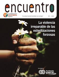 Revista Encuentro nº 1 año 2019