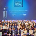 Premios-Albert-Jovell