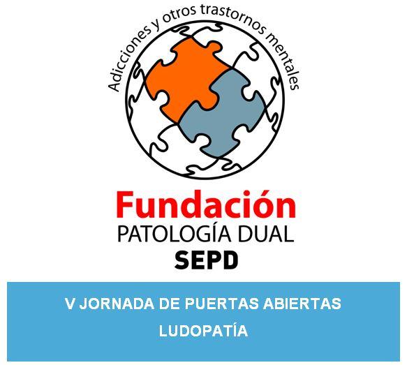 V Jornadas Patología Dual