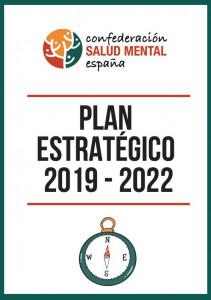 Plan estratégico 2019-2022