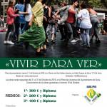 Concurso Fotofrafía ASOVICA