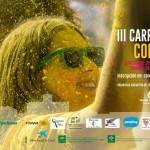 Carrea color Salud Mental Andalucía 2019