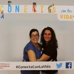 ConectaConLaVida1
