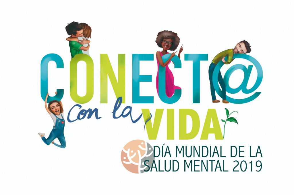 Identidad-visual-DMSM-2019-verde_Baja-1024x681
