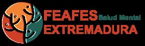 logo_feafes_extremadura