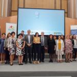 Premios ASAPME Día Mundial Salud Mental 2019