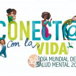 Identidad visual DMSM 2019 verde_Baja