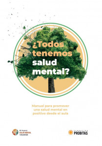 ¿Todos tenemos salud mental?