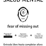 concierto salud mental disorder
