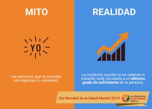 prevencion-suicidio-mito-realidad