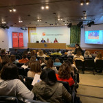Jornada Salud Mental Adolescencia 2
