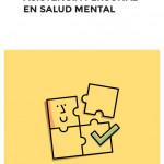 Portada Asistencia Personal en Salud Mental