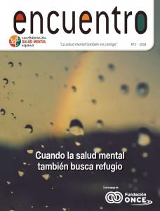 Revista Encuentro nº 2 año 2019