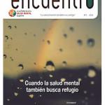 Portada Revista Encuentro n2 2019