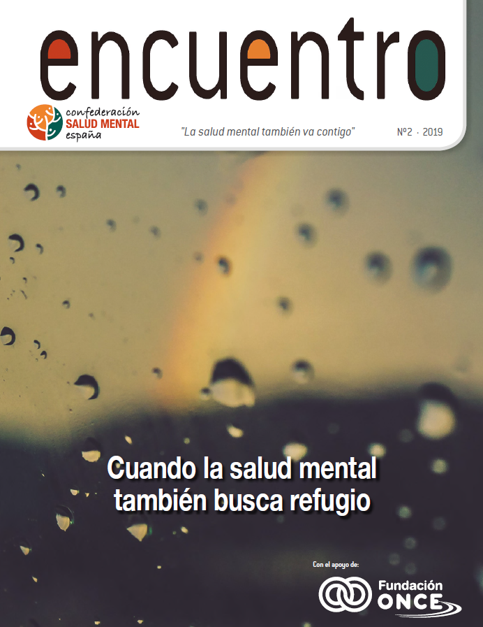Revista n2 2019