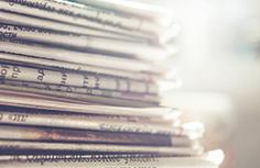 Portada dossier prensa