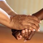 La-empatía-y-el-apoyo-fundamentales-para-la-recuperación-de-la-salud-mental