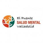 El-Puente-Salud-Mental-Valladolid