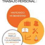 Portada Manual para recuperacion autogestion bienestar salud mental