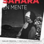 Portada Sahara en Mente