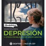 Agifes programa depresión