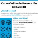 Cartel_Curso_Prevención_Suicidio-724x1024