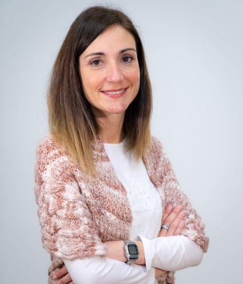 Celeste Mariner