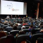 Encuentro Barcelona MHE