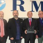 Premio Lamata