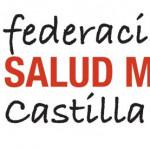 Logo Salud Mental Castilla y León