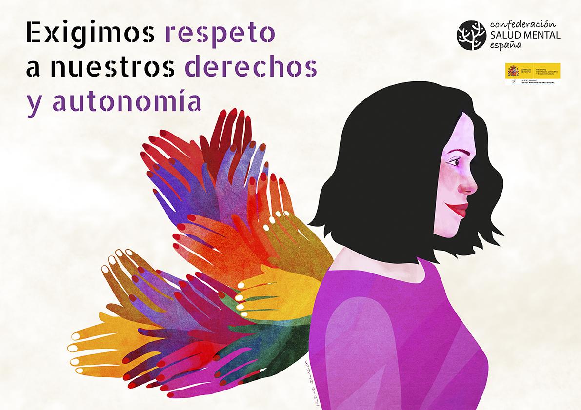 mujeres-salud-mental-derechos-autonomia