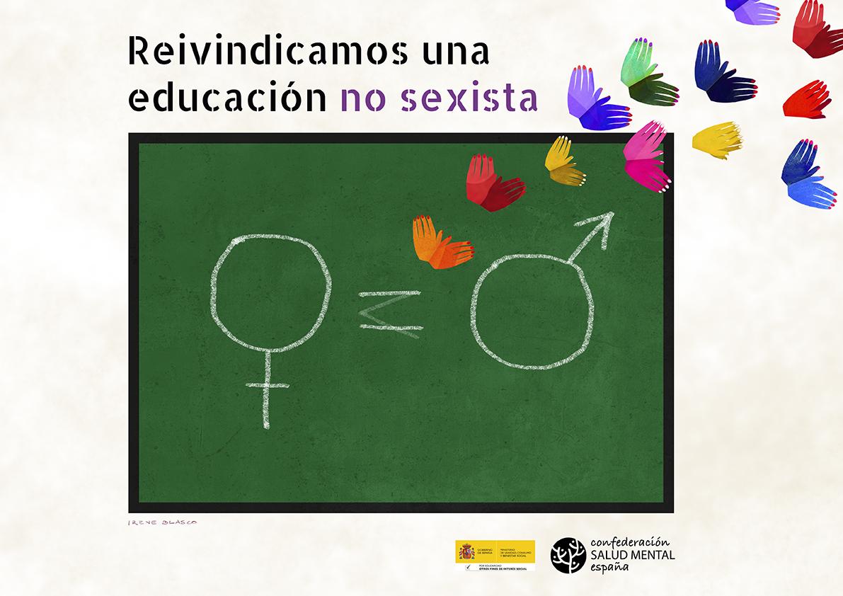 mujeres-salud-mental-educacion-no-sexista
