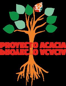 Proyecto Acacia