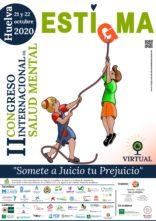 II Congreso Internacional FEAFES Huelva