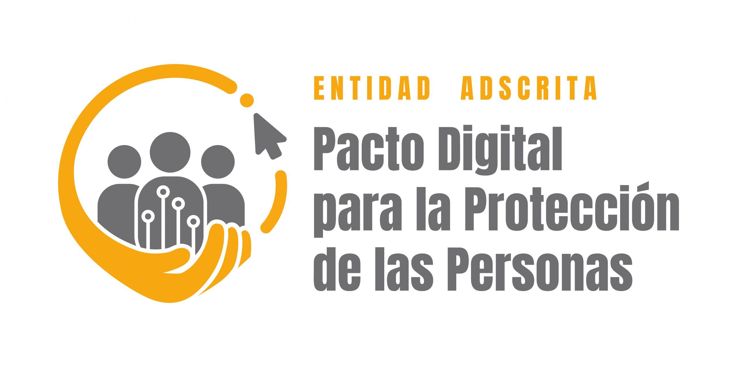 pacto_entidad_adscrita_color