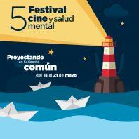 festival cine salud mental asaenes