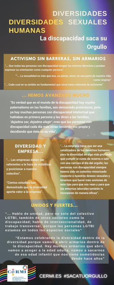 Infografía CERMI LGTBI y Discapacidad (3)