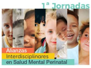 Jornadas salud mental perinatal 2